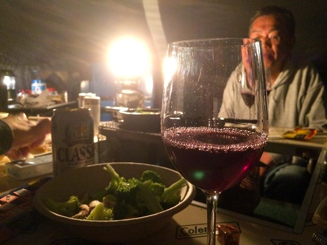 ワイン_4616